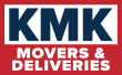KMK Movers & Deliveries